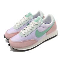 Nike Wmns Daybreak Barely Grape Emerald Rise Sail Women Casual Shoes DJ0413-531