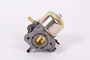 pour Kawasaki 15004-0821 Carburateur Assembly pour FX541V-CS06 FX451V-ES01 ok