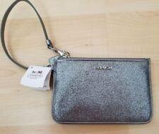 b1d3627ad647b Wristlet Glitter Wallets for Women for sale