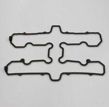 Getor Joint de Couvercle de Soupape pour Yamaha (4251317932355)