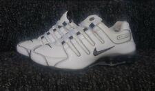 Nike shox uk size 6
