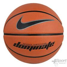 Ball Basketball Nike Dominate Size 7 - Nki0084707