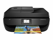 01 HP Officejet 4650 e-All-in-One Wireless Printer Scanner Copier Fax