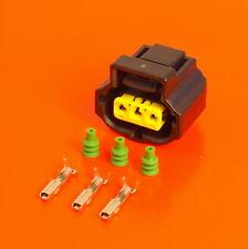Quality Alternator Plug for Ford Models  Transit Fiesta Focus Mondeo Ka