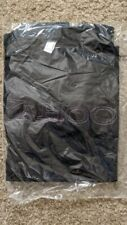 Yahoo brand new American Apparel L T-shirt in bag