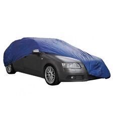 Housse protectrice spéciale Peugeot 407 coupe - 530x175x120cm