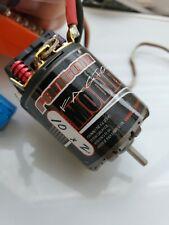 Radio control Car Parts