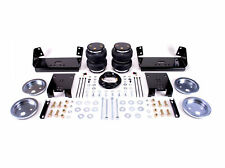 Air Lift 57344 LoadLifter 5000 Spring Leveling Kit for 09-16 Ford Motorhome/F53