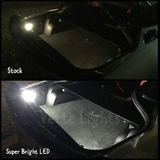 2014+ C7 Corvette (All Models) Hatch LED's (Plug-N-Play)