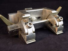 MICROTOME BLADE HOLDER Reichert AO Cat 822 for 820 Series American Optical