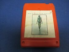 Boz Scaggs,8 Track Tape, Tested, Slow Dancer, You Make It So Hard To Say No