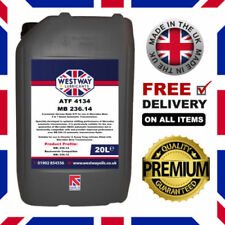 Automatic 20 L Volume Fully Synthetic Vehicle Engine Oils
