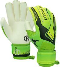 Precision Heaton II Finger Protection Goalkeeper Gloves