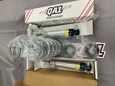 QA1 Precision Products Mu2esa Suspension Control Arm 9404 Mustang Tubular Eco S
