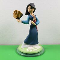 Disney Infinity 3.0 Character Figure: MULAN   Disney's Mulan