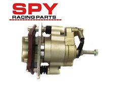 Spy 250/350cc F1-A (Trasero Pinza), parte de bicicleta de carretera de cuatro legales, piezas de carreras de espía