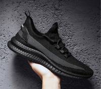 2019 NEW Men's Casual Fashion Sneakers Running Shoes Sports Athletic Shoes