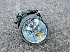 SUBARU OUTBACK 2006 O/S DRIVER SIDE FOG LIGHT FOG LAMP