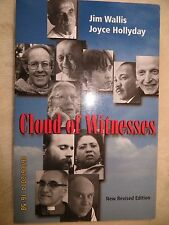 Cloud of Witnesses (2007, Paperback, New Revised Edition)
