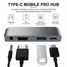 Cavi USB, hub e adattatori senza marca per prodotti informatici