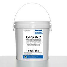 5kg Eimer LMZ2 Mehrzweckfett für Fett Presse Universalfett