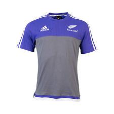 adidas Rugby - Camiseta de Nueva Zelanda All Blacks - XL XXL XXXL (3XL) - NUEVA
