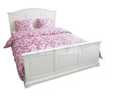 IKEA EMELINA ROS Lyocell TWIN Duvet cover and 1 pillowcase, HTF, BNIP!!!