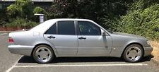 "ORIGINAL Lorinser RSK3 Felgen 19"" 9J 5x112 5x120 MERCEDES AUDI VW BMW"