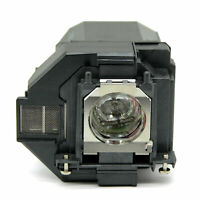 Replacement Lamp for Epson ELPLP96, Home Cinema 2150 660 760HD, PowerLite 107