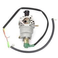 Carburetor for Honda EB5000X EM5000S EM5000SX EM5000X EW171 Gas Generator gener