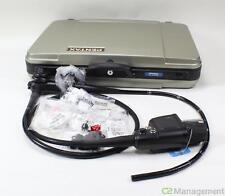 Pentax ES-3870K Video Sigmoidoscope Endoscope