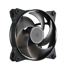 Cooler Master MasterFan Pro 120 AP Air Pressione 120mm PWM PC Computer Case Fan