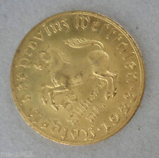 Deutsches Reich Privinz Westfalen  50 Millionen Mark  1923
