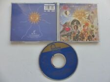 TEARS FOR FEARS The seeds of love 838730 2 CD ALBUM