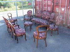 Antike Original-Sofas (bis 1945)