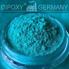 Epoxidharz Effekt Pigmente Pearl 03 Blau Epoxy Farbpigment Pigmentpulver Beton