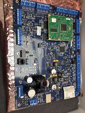 SONITROL R29013101