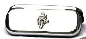 Super Motor Bike 1 glasses spectacles case  TT GP Racing Gift FREE ENGRAVING 244