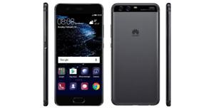 Huawei P10 64GB Smartphone Dual  SIM LEICA CAMERA Metal fuselage  Unlocked