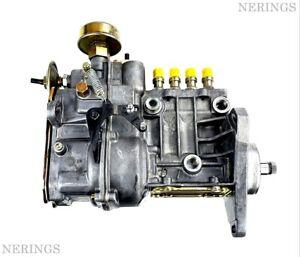 Fuel Injection Pump Mercedes Sprinter Vito 2.3D 0400074884 A6010705901 Reman