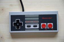 NES - Original Nintendo Controller (guter Zustand)