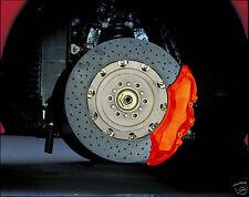 Unbranded Car Performance Braking Parts