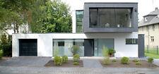 Lift and slide aluminum door Schüco ASS70.HI, modern sliding doors,any dimension