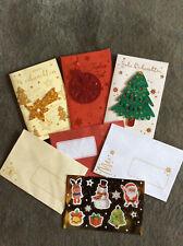 Weihnachtskarten Set Günstig.Weihnachtskarten Set Günstig Kaufen Ebay
