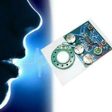 30S  Recordable Voice Module Music Sound Talk Chip for DIY Musical Greeting Card