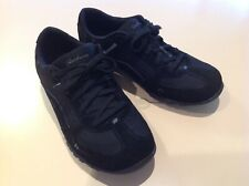 Skechers Relaxed Fit Copy Foam Walking Shoes