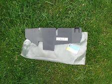 Nouveau Leitblech Support Ventilateur Refroidisseur Radiateur Moteur Peugeot 309 gauche