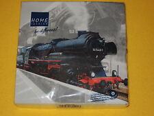 Dampflok 20 Servietten lokomotive eisenbahn zug 1 Packung paket nostalgie Papier