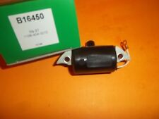 NEW ING COIL ASSY FITS STIHL 070 090 SAWS 11064043210  16450  L@@K