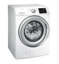 Samsung WF45N5300AW/US 4.5 cu. ft Cycle Front Load Washer - White